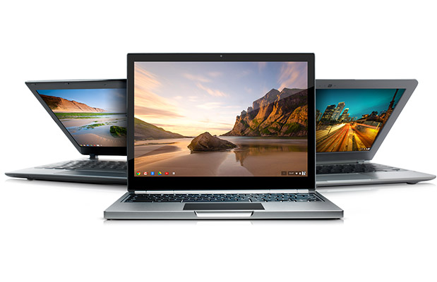 chromebooks-googlr
