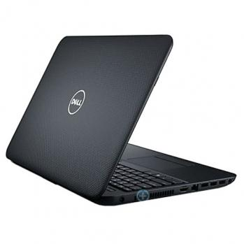 dell-laptops